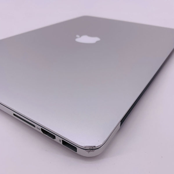 "7238_4349-600x600 Apple MacBook Pro 15.4"" Retina intel® Quad-Core i7 2.2GHz Mid 2015 (Ricondizionato)"