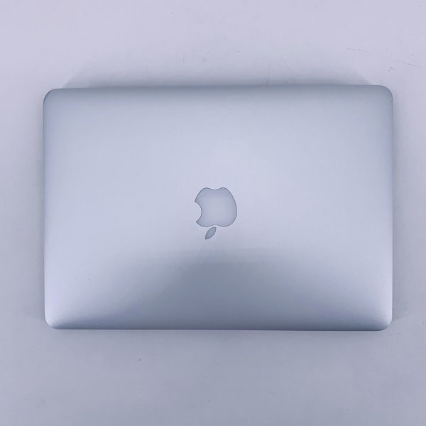 "7263_4566-600x600 Apple MacBook Pro 13.3"" Retina intel® Dual-Core i5 2.7GHz Early 2015 (Ricondizionato)"