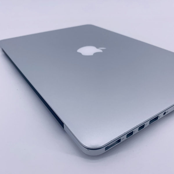 "7263_4568-600x600 Apple MacBook Pro 13.3"" Retina intel® Dual-Core i5 2.7GHz Early 2015 (Ricondizionato)"