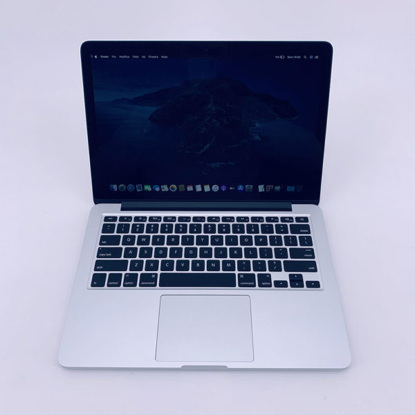 "7264_4571-600x600 Apple MacBook Pro 13.3"" Retina intel® Dual-Core i5 2.5GHz Late 2012 (Ricondizionato)"