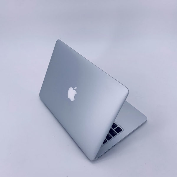 "7264_4572-600x600 Apple MacBook Pro 13.3"" Retina intel® Dual-Core i5 2.5GHz Late 2012 (Ricondizionato)"