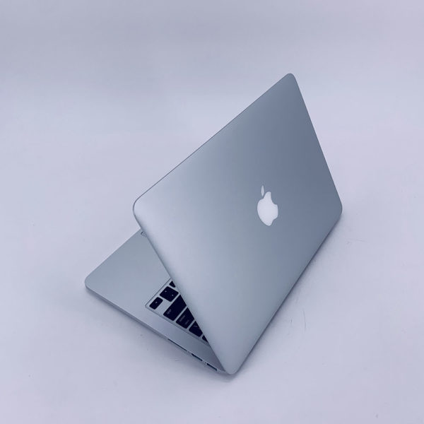 "7264_4573-600x600 Apple MacBook Pro 13.3"" Retina intel® Dual-Core i5 2.5GHz Late 2012 (Ricondizionato)"