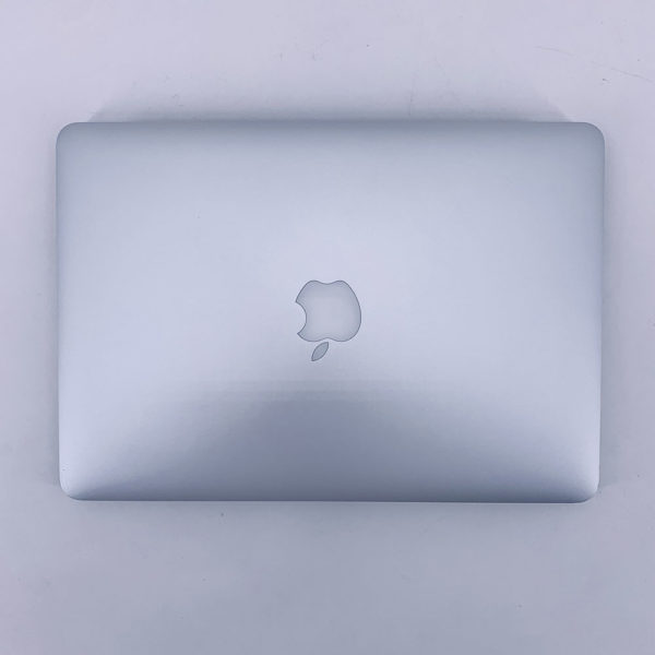 "7264_4574-600x600 Apple MacBook Pro 13.3"" Retina intel® Dual-Core i5 2.5GHz Late 2012 (Ricondizionato)"