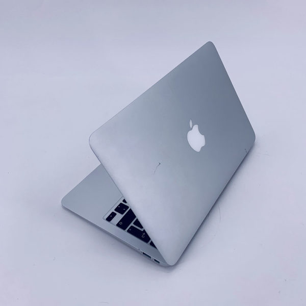 "7272_4732-600x600 Apple MacBook Air 11.6"" intel® Dual-Core i5 1.4GHz Early 2014 (Ricondizionato)"