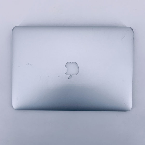 "7274_4759-600x600 Apple MacBook Air 13.3"" intel® Dual-Core i5 1.6GHz Early 2015 (Ricondizionato)"