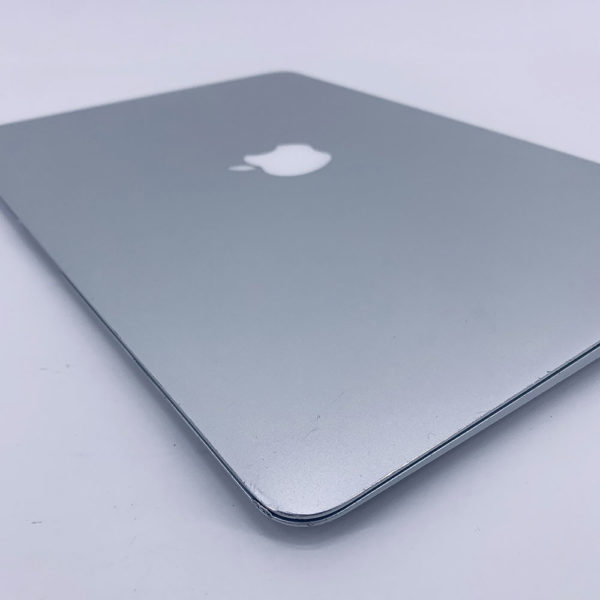 "7274_4762-600x600 Apple MacBook Air 13.3"" intel® Dual-Core i5 1.6GHz Early 2015 (Ricondizionato)"