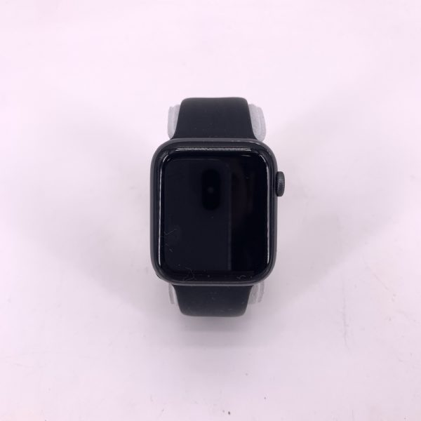 7287_4886-600x600 Apple Watch 44mm Alluminio Grey Serie 4 GPS + Cellular (Ricondizionato)