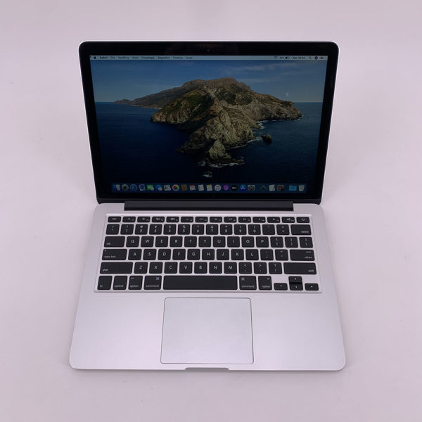 "7330_5261-600x600 Apple MacBook Pro 13.3"" Retina intel® Dual-Core i5 2.4GHz Late 2013 (Ricondizionato)"