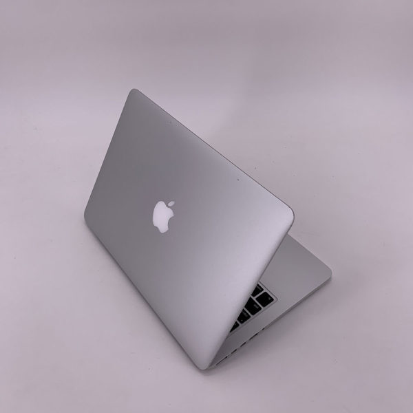 "7330_5262-600x600 Apple MacBook Pro 13.3"" Retina intel® Dual-Core i5 2.4GHz Late 2013 (Ricondizionato)"