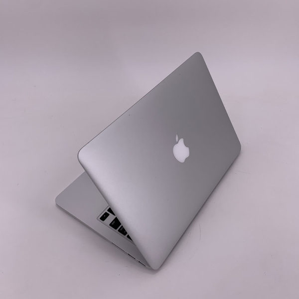 "7330_5263-600x600 Apple MacBook Pro 13.3"" Retina intel® Dual-Core i5 2.4GHz Late 2013 (Ricondizionato)"