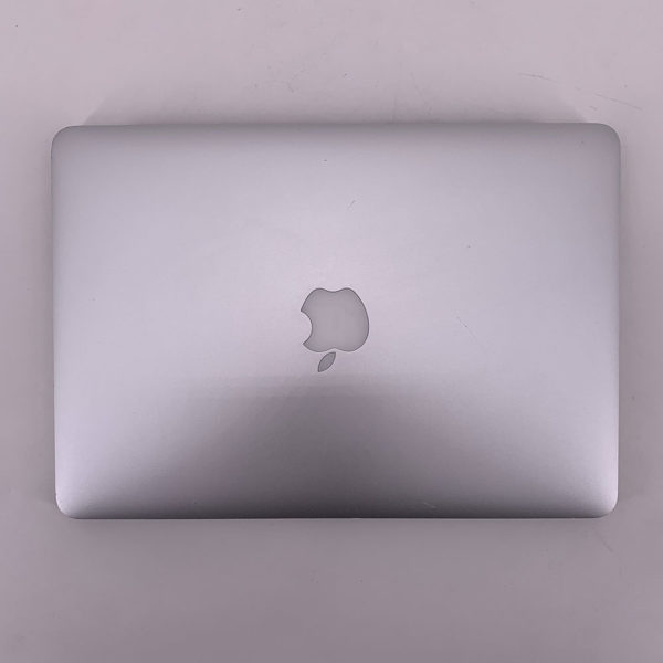 "7330_5264-600x600 Apple MacBook Pro 13.3"" Retina intel® Dual-Core i5 2.4GHz Late 2013 (Ricondizionato)"
