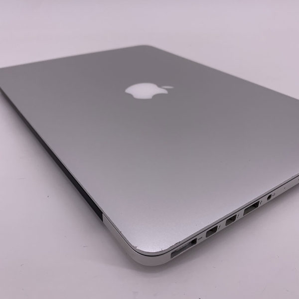 "7330_5266-600x600 Apple MacBook Pro 13.3"" Retina intel® Dual-Core i5 2.4GHz Late 2013 (Ricondizionato)"