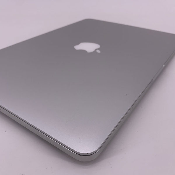 "7330_5267-600x600 Apple MacBook Pro 13.3"" Retina intel® Dual-Core i5 2.4GHz Late 2013 (Ricondizionato)"