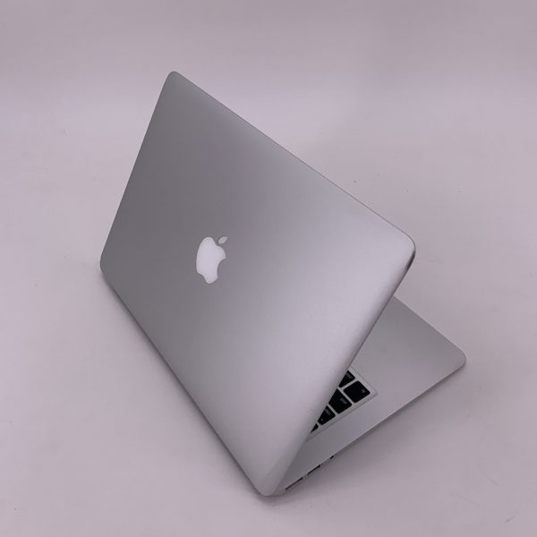 "7333_5291-600x600 Apple MacBook Air 13.3"" intel® Dual-Core i5 1.4GHz Early 2014 (Ricondizionato)"