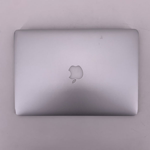 "7333_5293-600x600 Apple MacBook Air 13.3"" intel® Dual-Core i5 1.4GHz Early 2014 (Ricondizionato)"