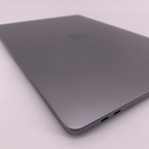 "7343_5410-600x600 Apple MacBook Pro 15.4"" TouchBar Grey intel® Quad-Core i7 2.7GHz 2016 (Ricondizionato)"