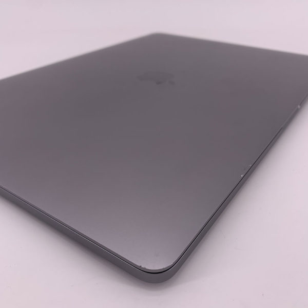 "7343_5411-600x600 Apple MacBook Pro 15.4"" TouchBar Grey intel® Quad-Core i7 2.7GHz 2016 (Ricondizionato)"