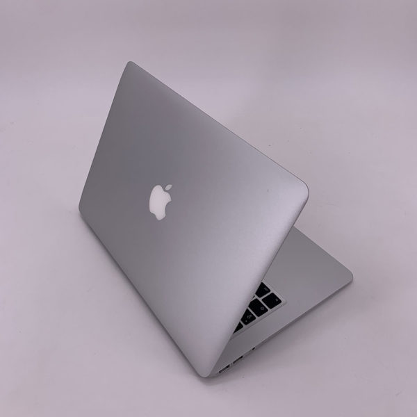 "7346_5449-600x600 Apple MacBook Air 13.3"" intel® Dual-Core i7 1.8GHz Mid 2011 (Ricondizionato)"