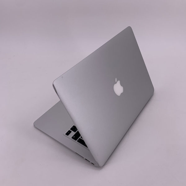 "7346_5450-600x600 Apple MacBook Air 13.3"" intel® Dual-Core i7 1.8GHz Mid 2011 (Ricondizionato)"
