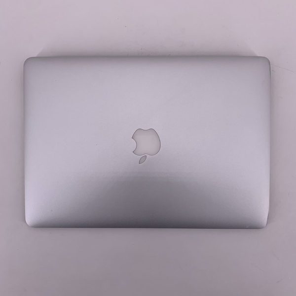 "7346_5451-600x600 Apple MacBook Air 13.3"" intel® Dual-Core i7 1.8GHz Mid 2011 (Ricondizionato)"
