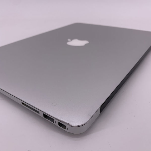 "7346_5453-600x600 Apple MacBook Air 13.3"" intel® Dual-Core i7 1.8GHz Mid 2011 (Ricondizionato)"