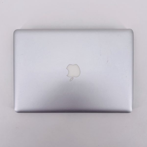 "7388_0014-600x600 Apple MacBook Pro 13.3"" intel® Core 2 Duo 2.4GHz Mid 2010 (Ricondizionato)"