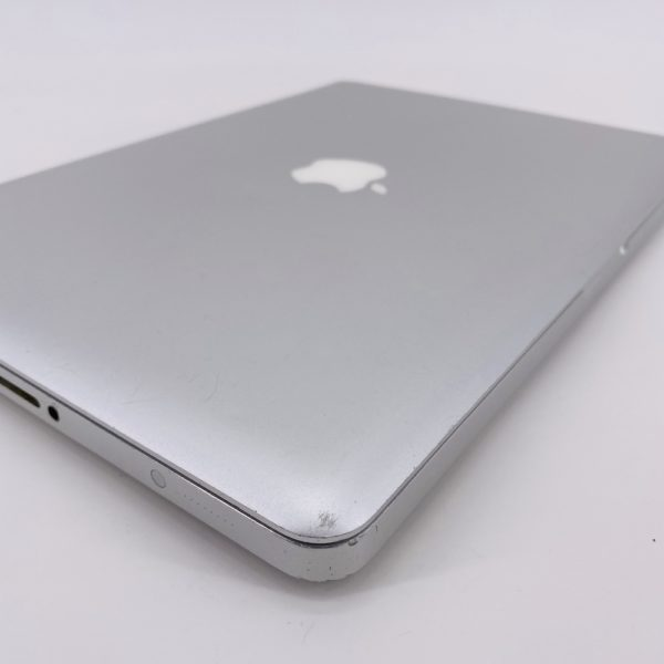 "7388_6362-600x600 Apple MacBook Pro 13.3"" intel® Core 2 Duo 2.4GHz Mid 2010 (Ricondizionato)"