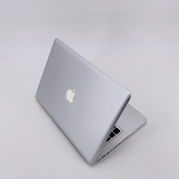 "7388_7731-600x600 Apple MacBook Pro 13.3"" intel® Core 2 Duo 2.4GHz Mid 2010 (Ricondizionato)"