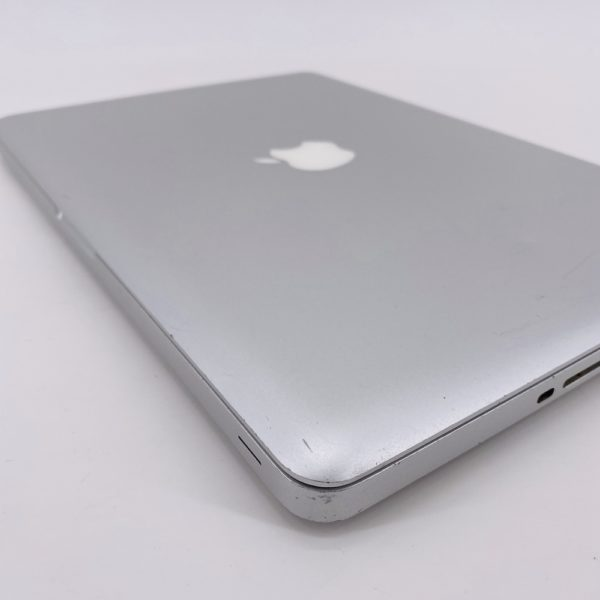 "7388_9210-600x600 Apple MacBook Pro 13.3"" intel® Core 2 Duo 2.4GHz Mid 2010 (Ricondizionato)"