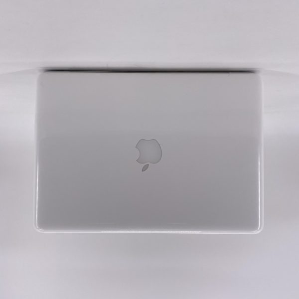 "7393_1980-600x600 Apple MacBook 13.3"" intel® Core 2 Duo 2.4GHz Mid 2010 (Ricondizionato)"