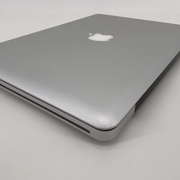 "7397_0196-600x600 Apple MacBook Pro 13.3"" intel® Dual-Core i5 2.3GHz Early 2011 (Ricondizionato)"
