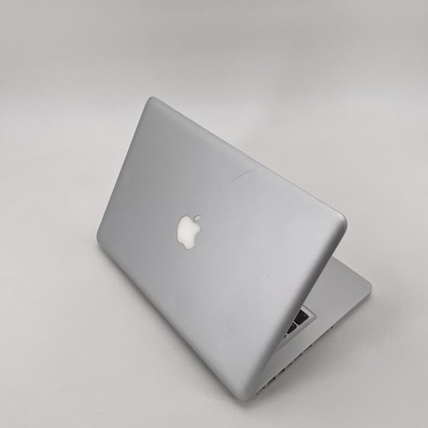 "7397_1349-600x600 Apple MacBook Pro 13.3"" intel® Dual-Core i5 2.3GHz Early 2011 (Ricondizionato)"