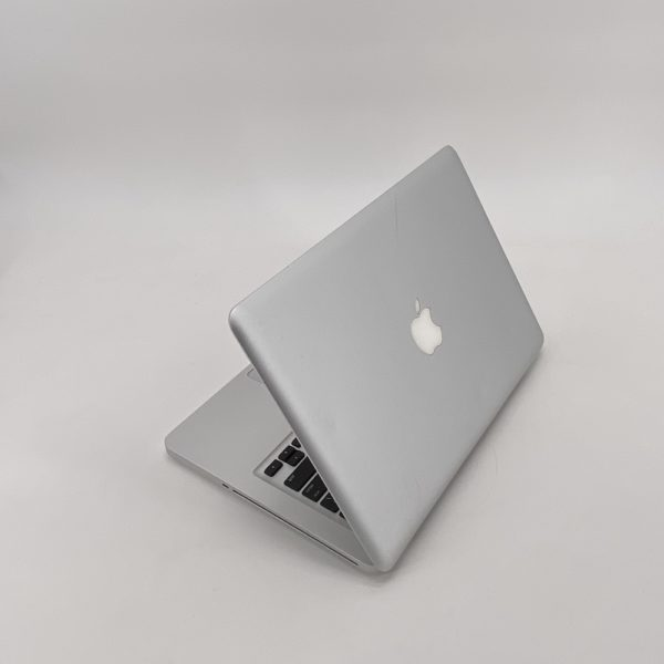 "7397_5189-600x600 Apple MacBook Pro 13.3"" intel® Dual-Core i5 2.3GHz Early 2011 (Ricondizionato)"