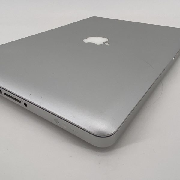 "7397_6965-600x600 Apple MacBook Pro 13.3"" intel® Dual-Core i5 2.3GHz Early 2011 (Ricondizionato)"
