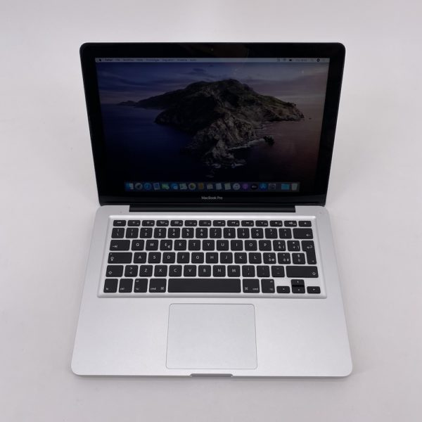 "7401_1888-600x600 Apple MacBook Pro 13.3"" intel® Dual-Core i5 2.5GHz Mid 2012 (Ricondizionato)"