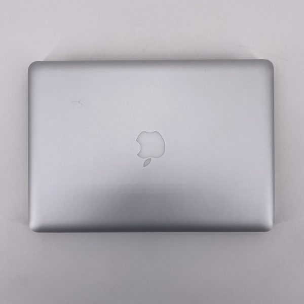 "7401_2584-600x600 Apple MacBook Pro 13.3"" intel® Dual-Core i5 2.5GHz Mid 2012 (Ricondizionato)"