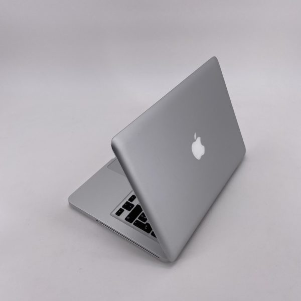 "7401_3601-600x600 Apple MacBook Pro 13.3"" intel® Dual-Core i5 2.5GHz Mid 2012 (Ricondizionato)"