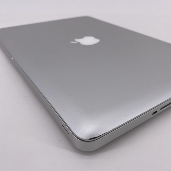 "7401_5233-600x600 Apple MacBook Pro 13.3"" intel® Dual-Core i5 2.5GHz Mid 2012 (Ricondizionato)"