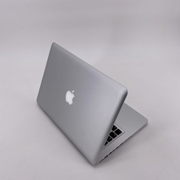 "7401_9650-600x600 Apple MacBook Pro 13.3"" intel® Dual-Core i5 2.5GHz Mid 2012 (Ricondizionato)"