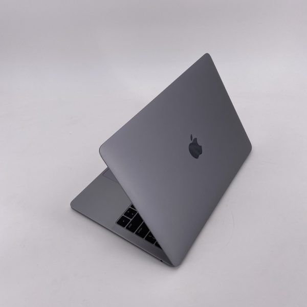 "7403_2888-600x600 Apple MacBook Pro 13.3"" Retina Space Grey intel® Dual-Core i5 2.3GHz Late 2017 (Ricondizionato)"