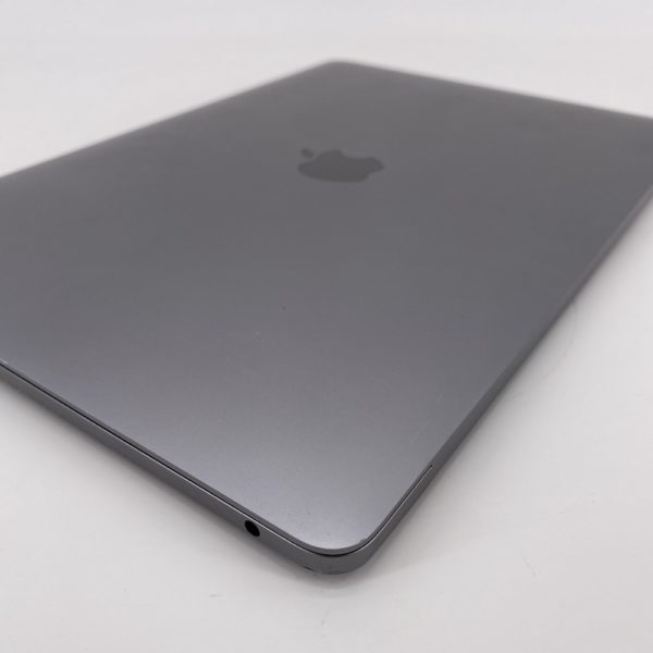 "7403_6334-600x600 Apple MacBook Pro 13.3"" Retina Space Grey intel® Dual-Core i5 2.3GHz Late 2017 (Ricondizionato)"