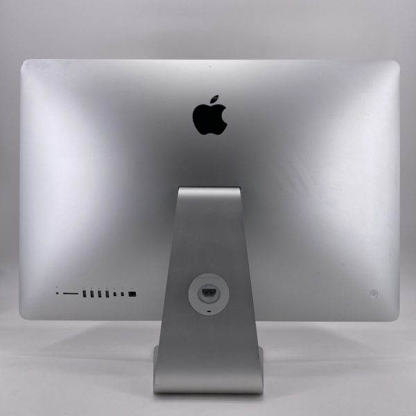 "7404_5086-600x600 Apple iMac 27"" Slim intel® Quad-Core i5 2.9GHz Late 2012 (Ricondizionato)"