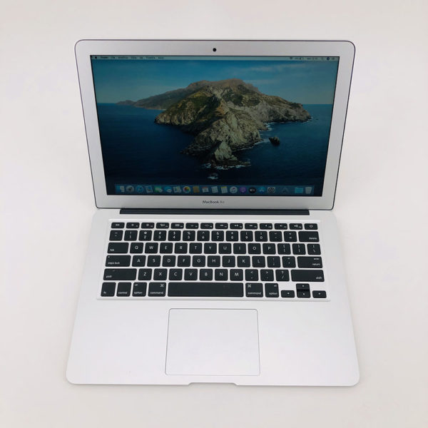 "IMG_3975-600x600 Apple MacBook Air 13.3"" intel® Dual-Core i7 1.7GHz Early 2014 (Ricondizionato)"