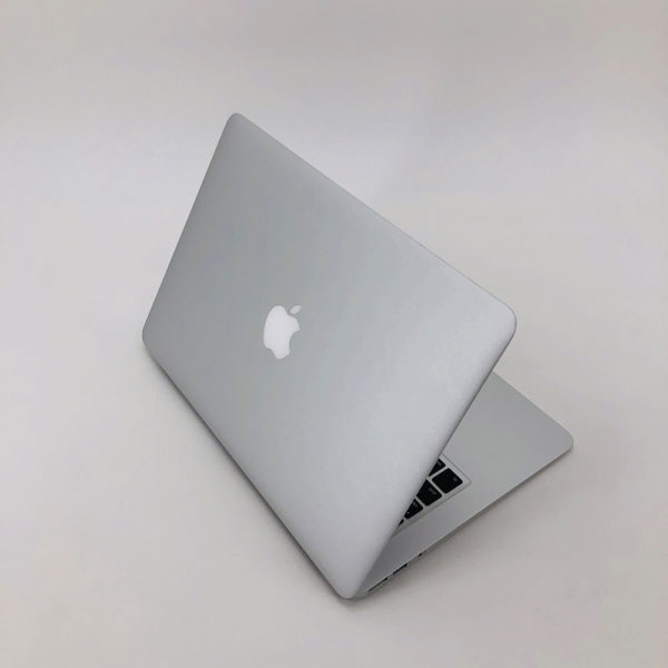 "IMG_3976-600x600 Apple MacBook Air 13.3"" intel® Dual-Core i7 1.7GHz Early 2014 (Ricondizionato)"