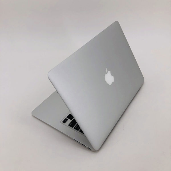 "IMG_3977-600x600 Apple MacBook Air 13.3"" intel® Dual-Core i7 1.7GHz Early 2014 (Ricondizionato)"