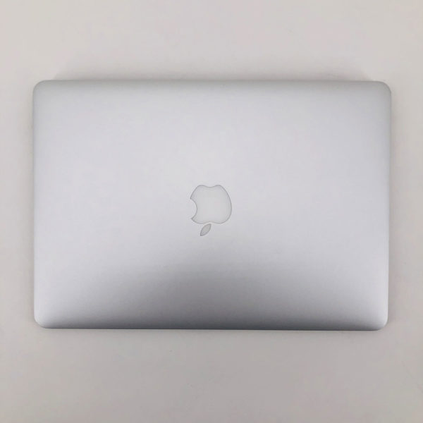 "IMG_3978-600x600 Apple MacBook Air 13.3"" intel® Dual-Core i7 1.7GHz Early 2014 (Ricondizionato)"