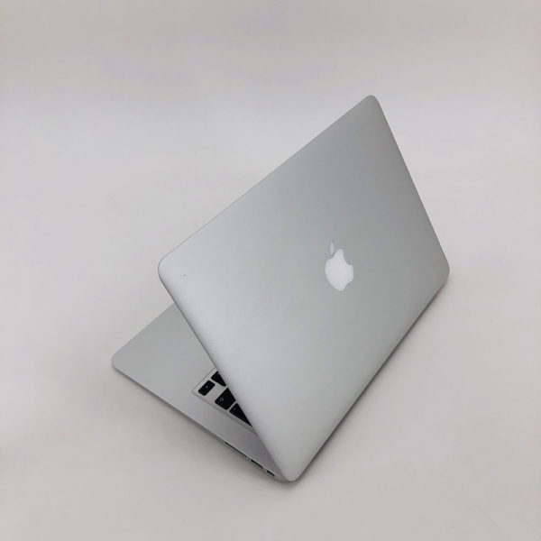 "IMG_4057-600x600 Apple MacBook Air 13.3"" intel® Dual-Core i5 1.4GHz Early 2014 (Ricondizionato)"