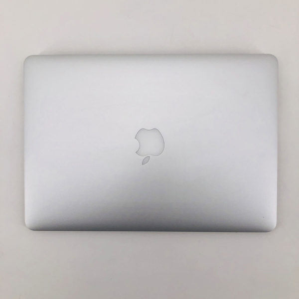 "IMG_4058-600x600 Apple MacBook Air 13.3"" intel® Dual-Core i5 1.4GHz Early 2014 (Ricondizionato)"