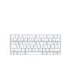 KEYBOARD-ITA-100x100 Apple Magic Keyboard 2 con batteria integrata (Ricondizionato)