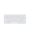 KEYBOARD-US-100x100 Apple Magic Keyboard 2 con batteria integrata (Ricondizionato)